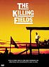 The killing fields by  Bruce Robinson