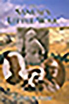 The Sanusi's little war : the amazing story of a forgotten conflict in the Western Desert, 1915-1917