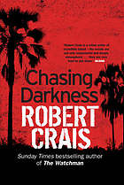 Chasing darkness : a Cole & Pike novel