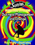 Business studies : business management and change