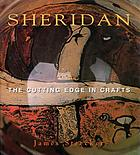 Sheridan : the cutting edge