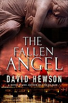 The fallen angel : a novel