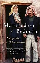 Married to a Bedouin