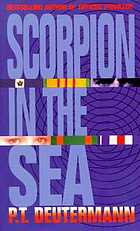Scorpion in the sea : the Goldsborough incident