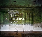 Abelardo Morell : the universe next door
