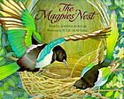 The Magpies' nest