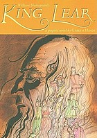 William Shakespeare's King Lear : a graphic novel
