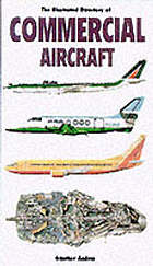 The illustrated directory of modern commercial aircraft