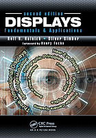 Displays, 2nd Edition