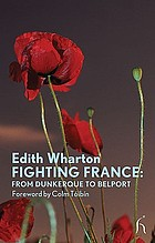Fighting France : from Dunkerque to Belport