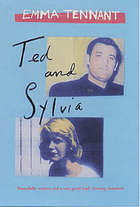 Ted and Sylvia