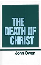 The works of John Owen 10