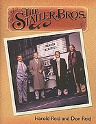 The Statler Brothers : random memories