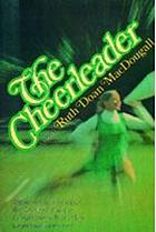 The cheerleader