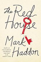 The red house : a novel