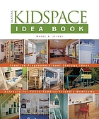 The kidspace idea book
