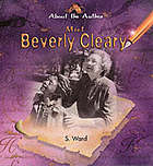 Meet Beverly Cleary