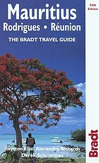 Southern African wildlife : a visitor's guide