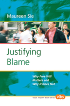 People and texts : relationships in medieval literature : studies presented to Erik Kooper