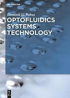 Optofluidics systems technology