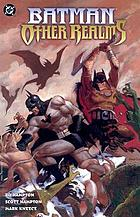Batman : other realms