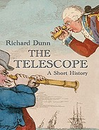 The telescope : a short history