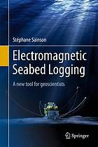 Electromagnetic seabed logging : a new tool for geoscientists