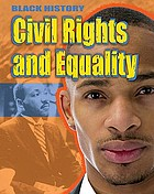 Civil rights and equality