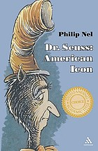 Dr Seuss : American icon