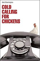 Cold-calling for chickens