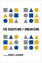 Glushko.Foundations for Organizing Systems.book