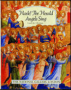 Hark! the herald angels sing : [carols for Christmas]