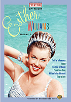Esther Williams. / Volume 2