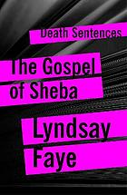 The Gospel of Sheba