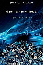 March of the microbes : sighting the unseen