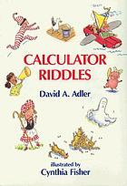 Discovery packs of learning : intermediate marvelous math