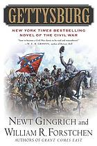 Gettysburg : a novel of the Civil War