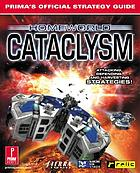 Homeworld : cataclysm : Prima's official strategy guide