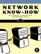 Network know-how : an essential guide for the accidental admin