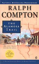 The Alamosa trail.