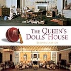The Queen's dolls' house. 5 vols.