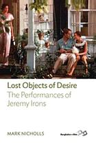 Lost objects of desire : the performances of Jeremy Irons