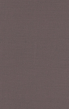 Ramayana stories in modern South India : an anthology