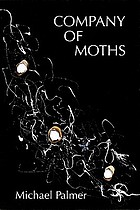 Company of moths