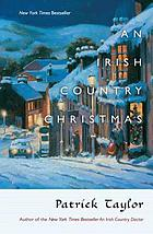 An Irish country Christmas : a novel