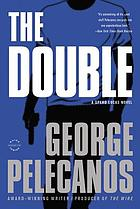 The double : a novel