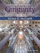 Christianity : an introduction