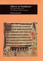 Mirror in parchment : the Luttrell Psalter and the making of medieval England