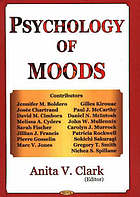 Psychology of moods