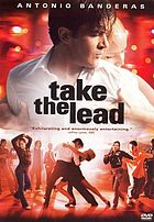 Take the lead = du ling feng chao